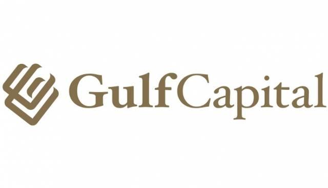 Gulf Capital